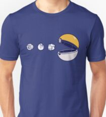 Pacemon Unisex T-Shirt