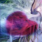 Heart in Motion by Linda Sannuti