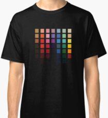 711 C Classic T-Shirt