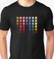 711 C Unisex T-Shirt