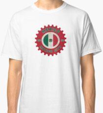 Mexiko City Classic T-Shirt