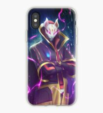 Fully Upgraded Drift iPhone Case