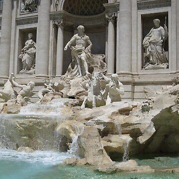 I love Italy! by BOBBYBABE