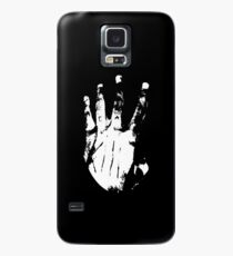 XXXTENTACION KILL HAND Case/Skin for Samsung Galaxy