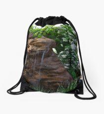 50D Trial shot  Drawstring Bag