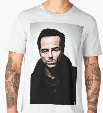 Jim Men's Premium T-Shirt