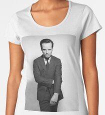 Mor Women's Premium T-Shirt