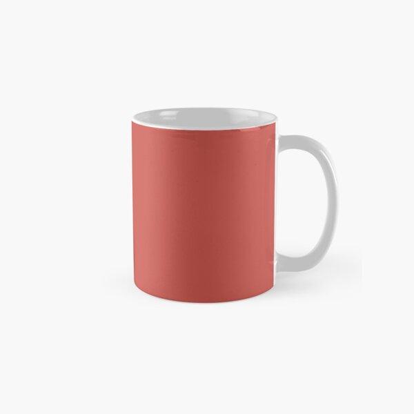 Send Nudes Classic Mug