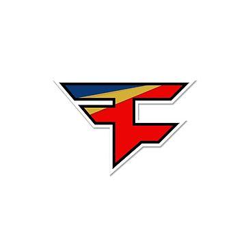 Faze Logo by Swest2