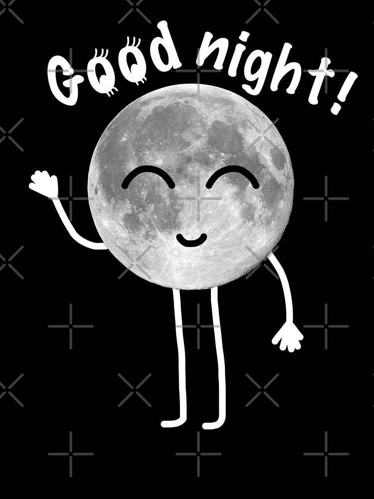 Nacht smilies gute 😎 eyefortransport.com