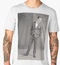 Tilt Men's Premium T-Shirt