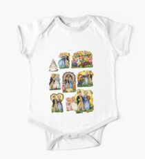 Weddings Kids Clothes
