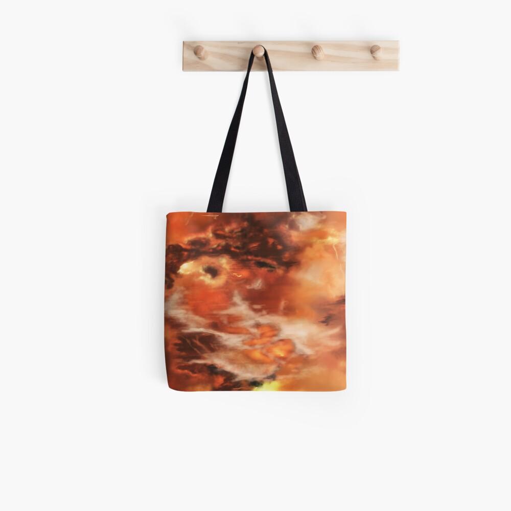 Venus, Bernstein Tote Bag