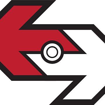 Pokemon GO Trading - Pokeball by ThisAintJosh