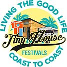 Living the Good Life Coast to Coast by TinyByLogan