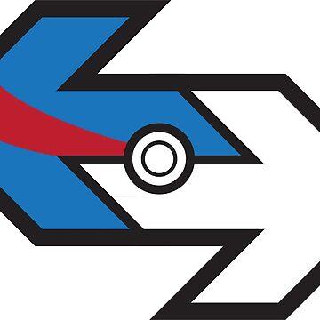 Pokemon GO Trading - Greatball by ThisAintJosh