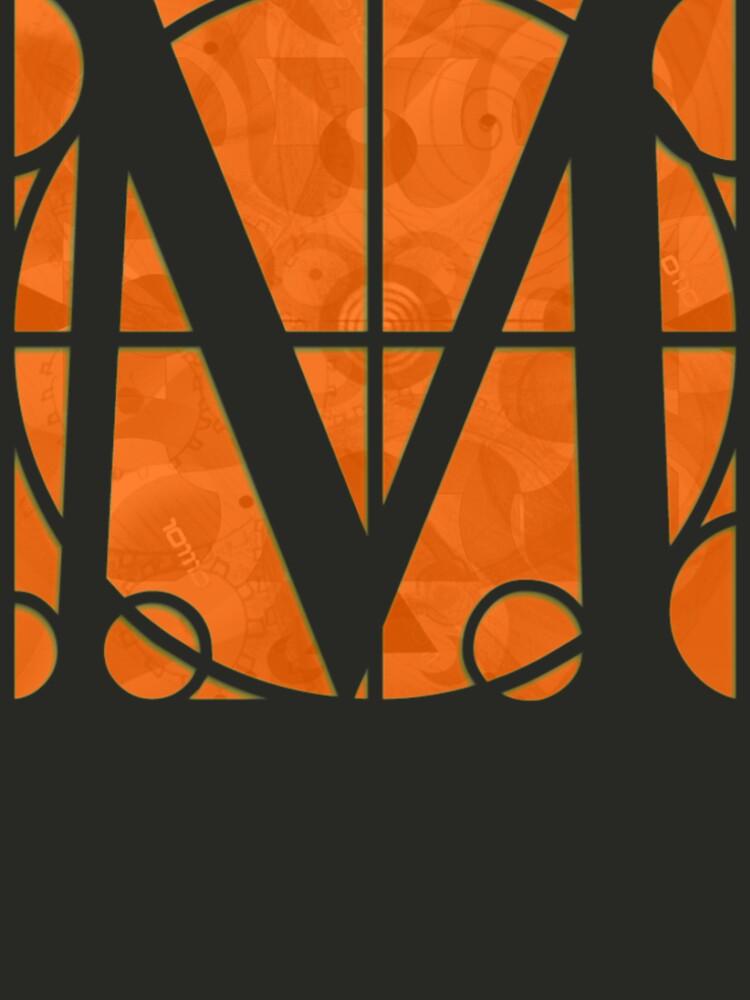 Metaverse Project Logo by JenKiran