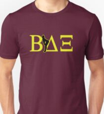 8e53cd5b3 Beta House BAE Movie Fraternity Party Slim Fit T-Shirt