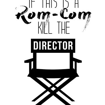 The Wombats // Kill the director by DesignedByOli