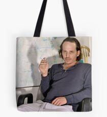 drseershot @ crescent bay Tote Bag