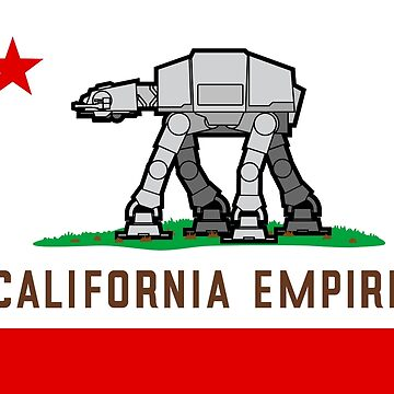 Flag by jacelio