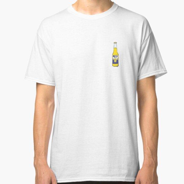 Corona Classic T-Shirt