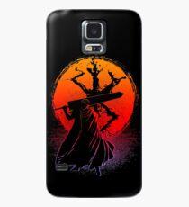 Berserk Guts Case/Skin for Samsung Galaxy