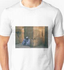 Yesterdays  Unisex T-Shirt