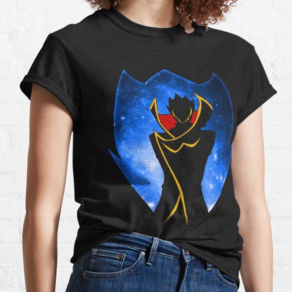Zéro - Code Geass T-shirt classique