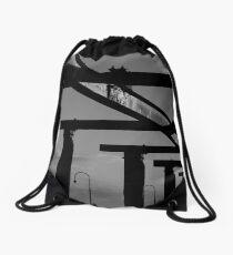 Girder Drawstring Bag