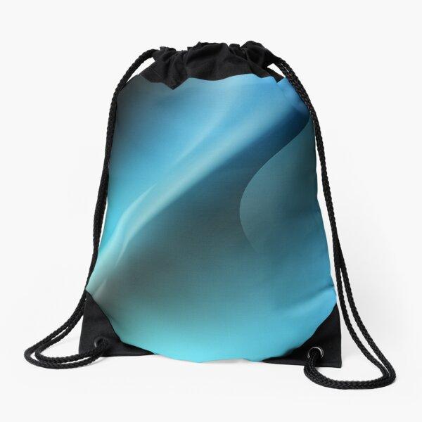harmonie Drawstring Bag