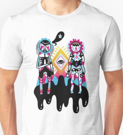 meze T-Shirt