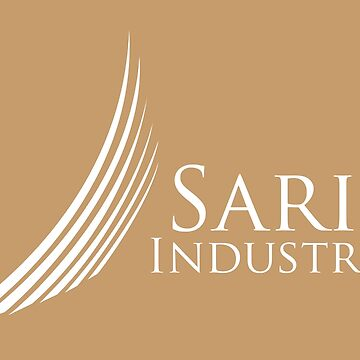 Sarif Industries by boxsmash