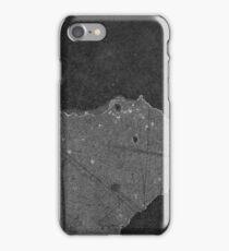 Satellite over Hyundai 2000 iPhone Case/Skin
