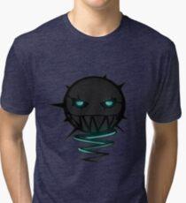 ela Tri-blend T-Shirt