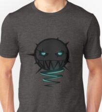 ela Unisex T-Shirt