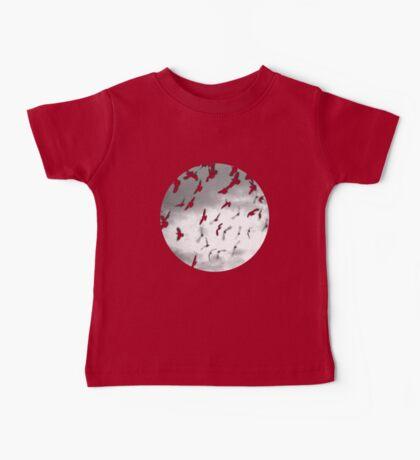Bad Moon Kids Clothes