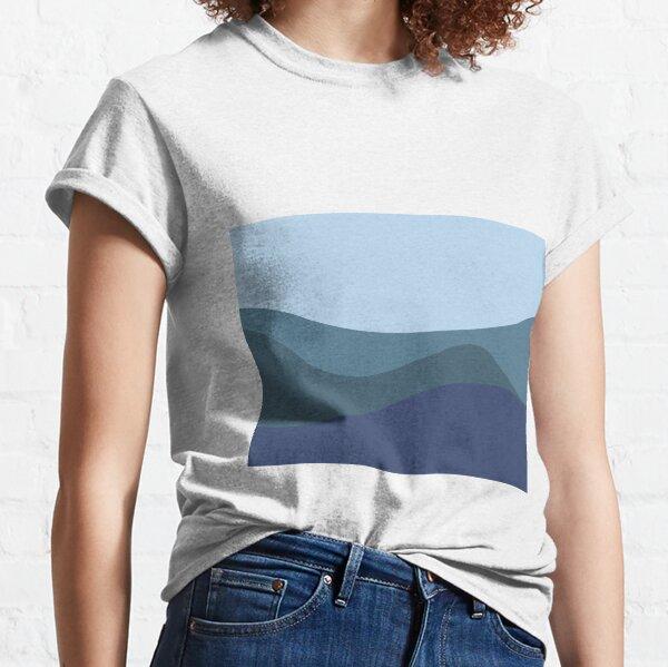 Sea #10 Camiseta clásica