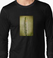 Flower fair T-Shirt