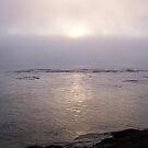Stillwater Sunset by Greg Schroeder