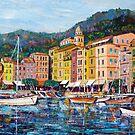 Beautiful Europe 2 by JorgeCaputi