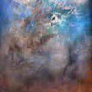 Winter Wolf... Series of Seasons by linaji