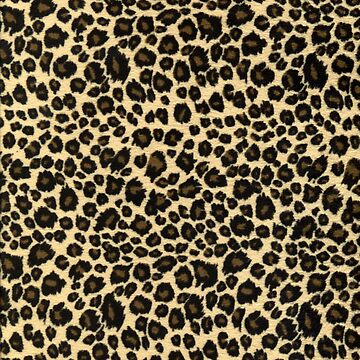 Leopard Print | This is the original uploaded at 8100px = ultra high resolution printing by PureCreations