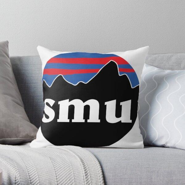 SMU-Gebirge Dekokissen