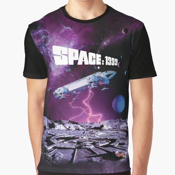 EAGLE: 1999 T-SHIRT Graphic T-Shirt