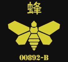 Breaking Bad Pre Cursor  | Unisex T-Shirt