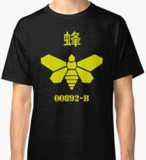 Breaking Bad Pre Cursor  Classic T-Shirt