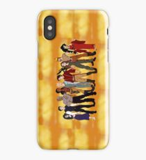 Dίsney Fίrefly iPhone Case/Skin