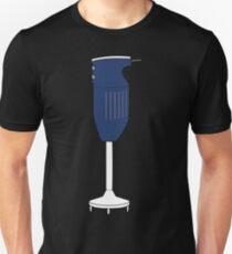 My Bamix T-Shirt