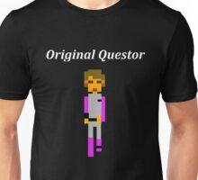 Original Questor Unisex T-Shirt